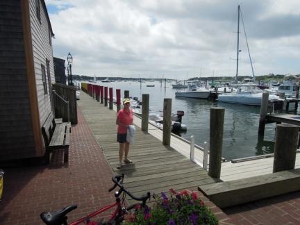 DSCN0971-pat at edgartown harbor